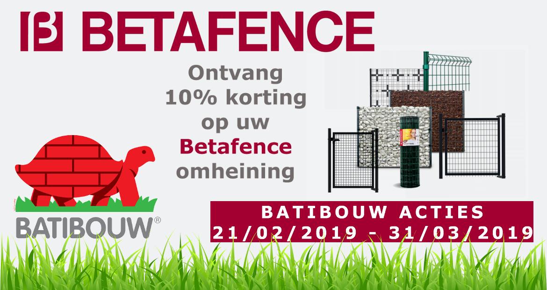 BANNER BETAFENCE BATIBOUW.png